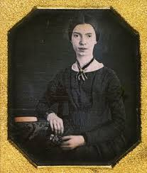 emily dickinson biography death biography speculates emily dickinson had epilepsy npr