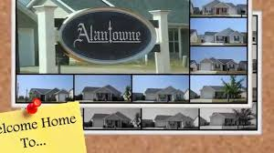 100 home decor warner robins ga find out what is new at your