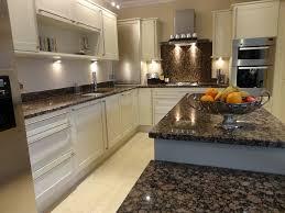cuisine plus recettes cuisine moderne recette idées de design maison et idées de meubles