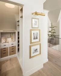Picture Wall Design Ideas Best 25 Gold Frame Wall Ideas On Pinterest Gold Picture Frames