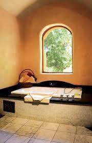 Whirlpool Shower Bath Suites 21 Best Bathroom Ideas Images On Pinterest