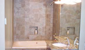 shower walk in tub shower awesome small tub shower combo 25 best
