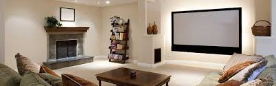 home theater design nashville tn home movie theater cinema u0026 home audio expert cinema spaces