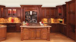 Kitches Gallery - Panda kitchen cabinets