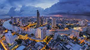 how much does it cost to live in bangkok charlesngo com