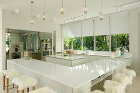 grande cuisine moderne moderne et lumineux hotelroomsearch