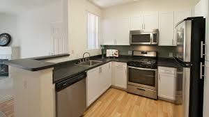 kitchen cabinets orange county california skyview apartments rancho santa margarita 21022 los alisos