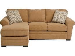 living room sofas star furniture tx
