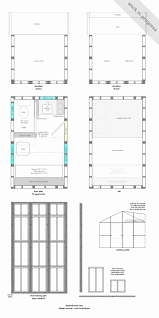 Ikea Small Home Plans Lovely Floor Plans Shipping Container Homes