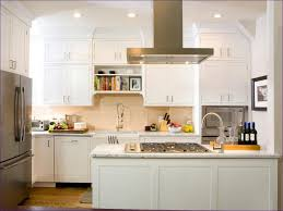 easy to clean kitchen cabinets yeo lab com