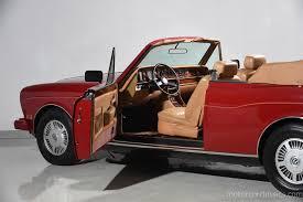 classic bentley 1987 bentley continental motorcar classics exotic and classic