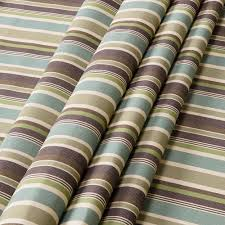 Upholstery Fabric Outlet Melbourne Sunbrella 42078 0000 Hybrid Sky 54