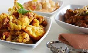 indian restaurant glasgow save up indian restaurant east kilbride save up to 70 today on indian