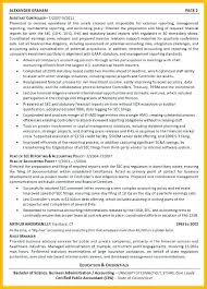 resume of financial controller sample controller resume controller sample controller sample