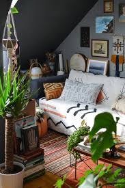 Urban Jungle Living And Styling by Urban Jungle Bloggers Plants U0026 Words Happy Interior Blog