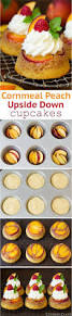 4767 best tasty desserts images on pinterest