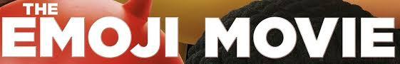 dafont emoji the emoji movie font forum dafont com