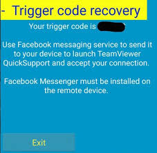 teamviewer remote apk teamviewer go unattended neox7 apk free productivity