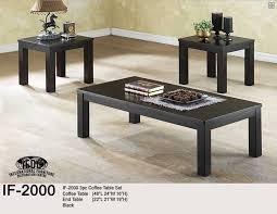 international furniture kitchener coffee tables sleepville canada
