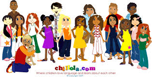 chillola com english for kids free english learning instructions