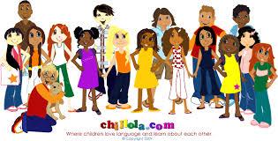 chillola foreign language learning kids spanish french