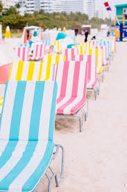 Beach Lounge Chair Png What To Pack For Your Memorial Day Weekend Getaway Lauren Nelson