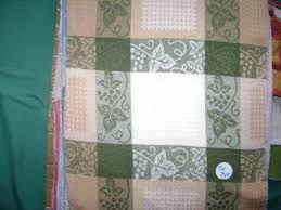 Wholesale Bed Linens - bed sheets manufacturers in india wholesale printed bed sheets