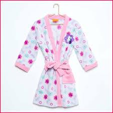robe de chambre enfant fille peignoir enfant kiabi avec chambre robe de chambre enfant frais