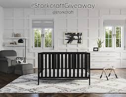 Storkcraft 4 In 1 Convertible Crib by Stork Craft Storkcraft Twitter