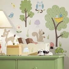 44 best woodland themed kids room images on pinterest child room
