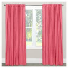 best 25 blackout curtains target ideas on pinterest small