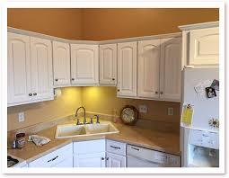 Kitchen Cabinet Refacers Cabinet Refacing Appleton Kitchen Cabinet Refinishing Oshkosh