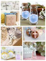first holy communion table centerpieces the cakepop lady first holy communion first holy communion