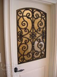 Arabic Door Design Google Search Doors Pinterest by Http Cherylhucks Com 2014 05 24 Old World Iron Door By Faux Iron