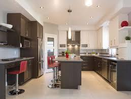 cuisine armoire brune cuisine armoire brun recherche cuisine