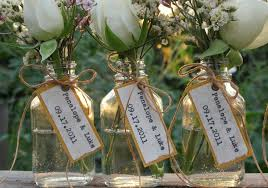 unique wedding favor ideas new new cheap rustic wedding decorations iawa