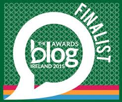 Home Decor Blogs Ireland A Home Made By Committee An Irish Lifestyle Blog To Discuss All