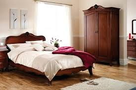antique mahogany bedroom set mahogany bedroom set antique bedroom solid mahogany bedroom set