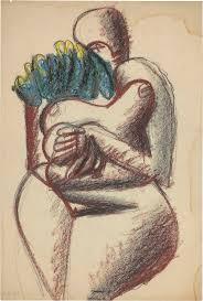Esszimmerst Le Cor 31 Besten Le Corbusier Art Bilder Auf Pinterest Abstrakte Kunst