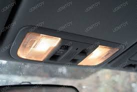 installing led lights in car how to install led lights in cars car interior led lights led dome