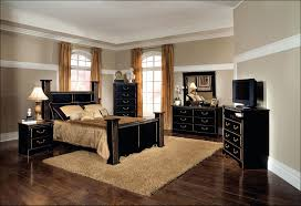 Costco Bedroom Furniture Reviews by Bed Frames Sealy Posturepedic Ashton Ltd Review Sealy