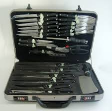 malette couteaux de cuisine couteaux de cuisine malette couteau cuisine liberec info