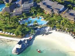 hotel veranda mauritius h羔tel veranda paul virginie 罌 l 緕le maurice devis
