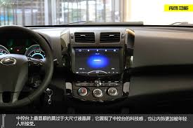 land wind e32 gallery landwind x5 8at 2015 model u2013 world automobile china