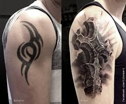 cover up with a cross by tikos on deviantart