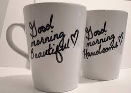 uncategories dad coffee mugs initial coffee mugs small coffee