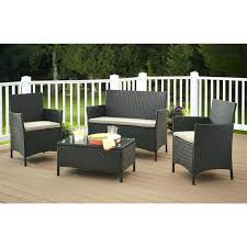 Lowes Patio Furniture by Garden Patio Furniture Sale Outdoor Dining Sets Sale Outdoor Patio