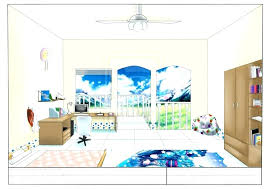 designing your room create house games istanbulby me