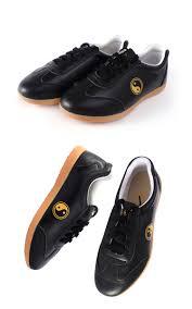 leather bike shoes tai chi shoes leather tai chi shoes original chinese tai chi