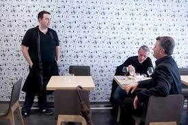 une cuisine en ville bordeaux une cuisine en ville restaurant bordeaux l événement lagraula